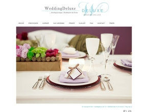 weddingdeluxe