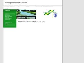 Werbegemeinschaft Stadland e.V.