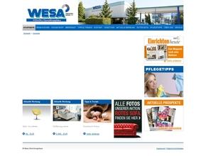 Wesa Wedler S Einrichtungshaus