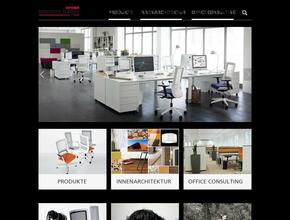 wiesner hager m bel gmbh. Black Bedroom Furniture Sets. Home Design Ideas