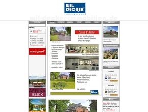 Decker Immobilien decker immobilien