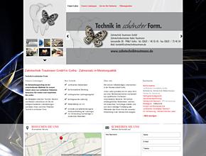 Zahntechnik Trautmann GmbH
