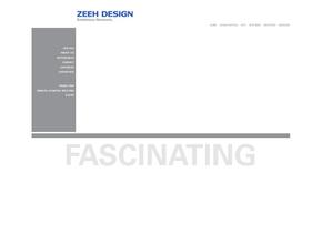Zeeh Design design gmbh