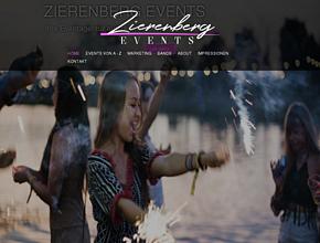 Zierenberg Events
